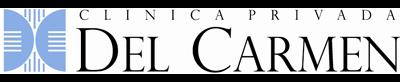 Clinica Privada del Carmen Logo