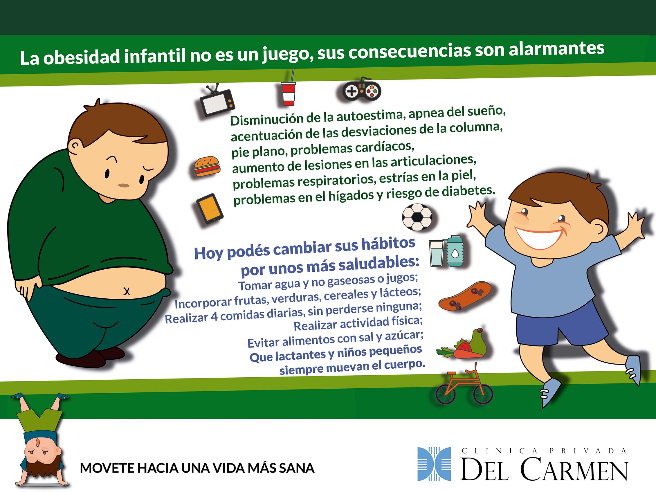 obesidad infantil para web-01